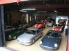 Magnus Walker Ultimate Porsche 911 Collector
