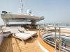 aft-sun-deck-1024x683