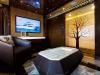 cigar-lounge-2-1024x683