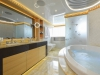 majesty-155-owners-en-suite-2