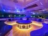 sun-deck-lounge-1024x683
