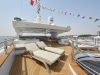 sun-deck-lounge-2
