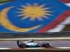 malaysian-grand-prix-9