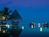 four-seasons-resort-maldives-kuda-huraa-10