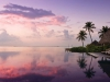 four-seasons-resort-maldives-kuda-huraa-11