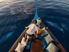 four-seasons-resort-maldives-kuda-huraa-13