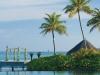 four-seasons-resort-maldives-kuda-huraa-14