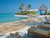 four-seasons-resort-maldives-kuda-huraa-15