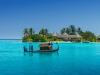 four-seasons-resort-maldives-kuda-huraa-16