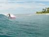 four-seasons-resort-maldives-kuda-huraa-17