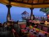 four-seasons-resort-maldives-kuda-huraa-18