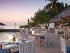 four-seasons-resort-maldives-kuda-huraa-19