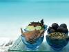 four-seasons-resort-maldives-kuda-huraa-2