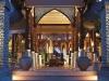 four-seasons-resort-maldives-kuda-huraa-20