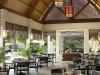 four-seasons-resort-maldives-kuda-huraa-21