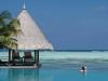 four-seasons-resort-maldives-kuda-huraa-22