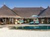 four-seasons-resort-maldives-kuda-huraa-24