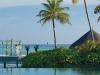 four-seasons-resort-maldives-kuda-huraa-25