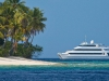 four-seasons-resort-maldives-kuda-huraa-26