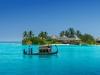 four-seasons-resort-maldives-kuda-huraa-27