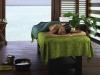 four-seasons-resort-maldives-kuda-huraa-3