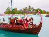 four-seasons-resort-maldives-kuda-huraa-3_0