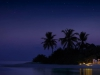 four-seasons-resort-maldives-kuda-huraa-4