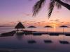 four-seasons-resort-maldives-kuda-huraa-6