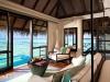 four-seasons-resort-maldives-kuda-huraa-7