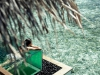 four-seasons-resort-maldives-kuda-huraa-8