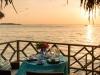 four-seasons-resort-maldives-kuda-huraa-9