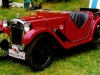 austin_seven_ulster_2-seater_sports_1930