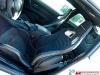 Manhart Racing BMW M3 E92 Compressor