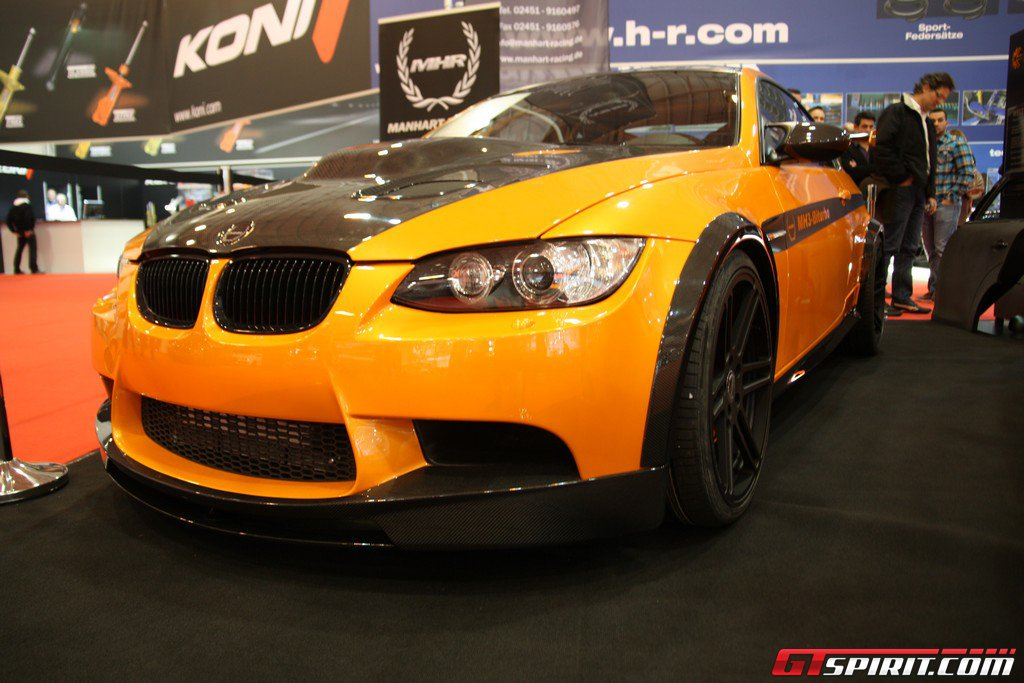 http://www.gtspirit.com/wp-content/gallery/manhart_racing_essen_motor_show_2011/manhart_racing_essen_motor_show_2011_001.jpg