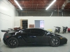 Mans Sells Everything To Buy Lamborghini and Tour US