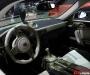 Mansory Porsche 997 Interior