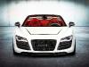 Official Mansory Audi R8 Spyder