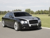 mansory-bentley-flying-spur-1