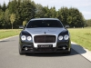 mansory-bentley-flying-spur-4