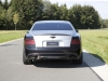 mansory-bentley-flying-spur-5