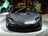 gtspirit-mansory-carbonara-roadster-0003