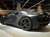 gtspirit-mansory-carbonara-roadster-0006