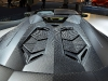 gtspirit-mansory-carbonara-roadster-0010