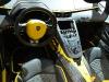 gtspirit-mansory-carbonara-roadster-0012