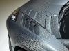gtspirit-mansory-carbonara-roadster-0014