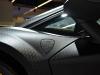 gtspirit-mansory-carbonara-roadster-0015