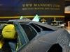 gtspirit-mansory-carbonara-roadster-0016