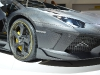 gtspirit-mansory-carbonara-roadster-0019