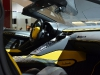 gtspirit-mansory-carbonara-roadster-0020