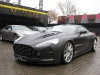 Mansory Cyrus For Sale